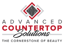 Advanced Countertop Solutions