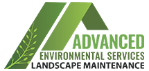 Advanced Environmental Services Landscape Maintenance